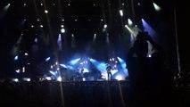 Muse - Dead Inside, Bråvalla Festival, 06/26/2015