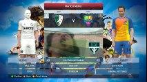 2015 4chan Spring Babby Cup group E - /po/ vs /adv/