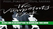 Collection Book The Viewpoints Book: A Practical Guide to Viewpoints and Composition