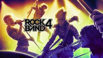 Rock Band 4 September DLC Mystery Artist(s) - Blink 182, Green Day, GNR, Elvis