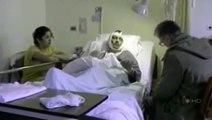 Air crash Investigation Air India Crash Terrorism full Air Crash Documentary