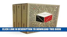 [PDF] Malcolm Gladwell: Collected Full Online