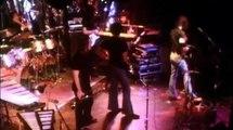 Frank Zappa & The Mothers at the roxy - Montana