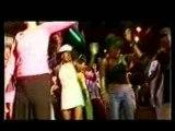 Video MIMA-Koleo sereo - koleo, sereo