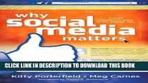 [PDF] Why Social Media Matters: School Communication in the Digital Age Popular Online