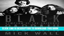 [PDF] Black Sabbath: Symptom of the Universe Full Online