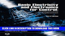 PDF] Electricity and Basic Electronics, Workbook Full Colection