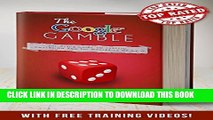 [PDF] The Google Gamble: Small Business SEO Training with Google Search Optimization, SEO for