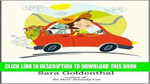 [PDF] Car Trips With Kitty: How to make road trips with your feline friend(s) safe, comfortable