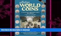 FAVORITE BOOK  Collecting World Coins: More Than a Century of Circulating Issues : 1901-Present
