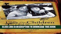Collection Book For the Love of her Children and the Tattoo on his Heart: Breaking the Cycle