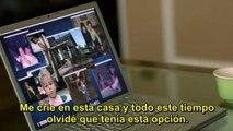 Peliculas Completas Gratis En Español Latino - Mejor Peliculas Completas De Comedia , Romantica 2014
