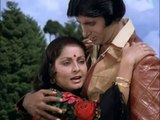 Aamar Aamar r bhebona Bengali Romantic Movie Amar Prem in