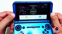 How to Get iNDS for iOS (Nintendo DS Emulator & Roms