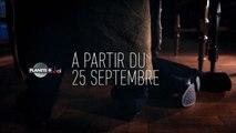 Secrets d'une scène de crime - Dimanche 25 septembre à 21h00 sur PLANÈTE+ Crime Investigation