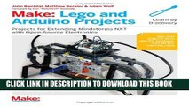 PDF Arduino Projects for Amateur Radio Free Books - video