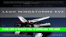 PDF Exploring LEGO Mindstorms EV3 Tools and Techniques for