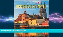 different   Journey Through Upper Palatinate (Journey Through series)