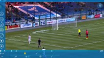 Découvrez la nouvelle plateforme vidéo de la FFF dédiée au National : http://national.fff.fr