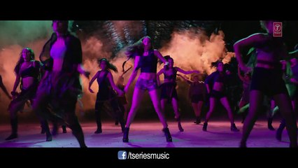 GAL BAN GAYI Video | YOYO Honey Singh | Vidyut JammwalOFFICIAL VIDEO, Urvashi Rautela Meet Bros Ft. Sukhbir & Neha