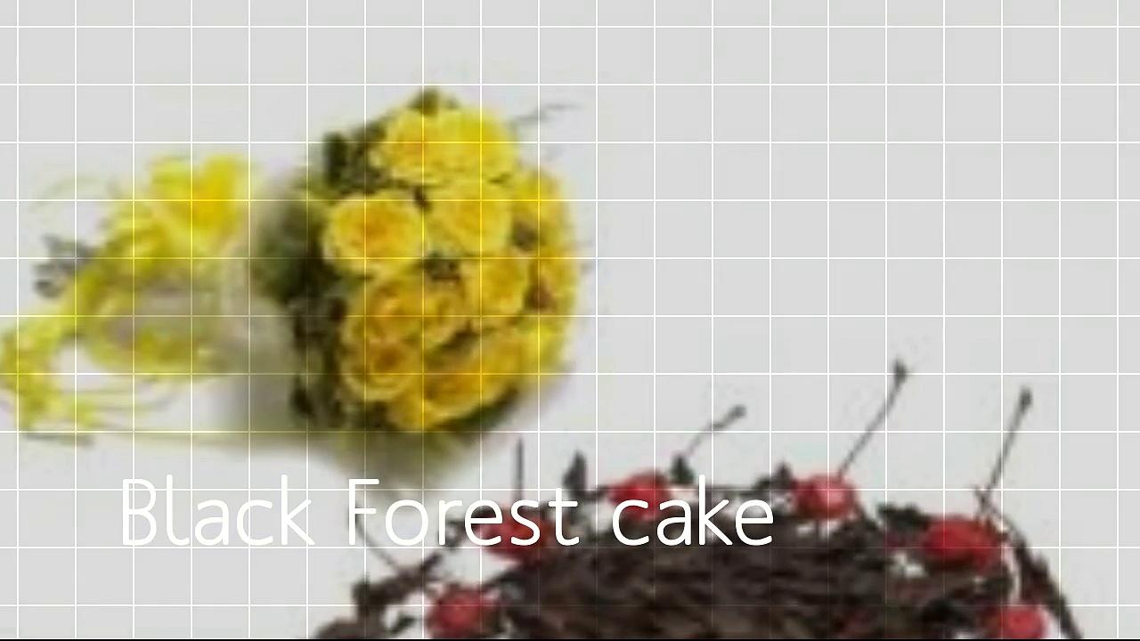 Gurgaon Winni Cakes