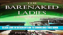 [PDF] The Barenaked Ladies Chronology: Digital Edition Popular Online