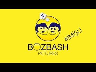 "Bozbash Pictures ""Imişli"" HD (2014)"