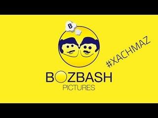"Bozbash Pictures ""Xachmaz"" 2014 (HD)"