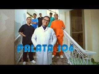 """""""Palata 106"""" 17-ci Seriya Sezon Finali (18.06.2016) HD"""