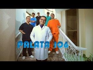"""""""Palata 106"""" 15-ci Seriya  (04.06.2016) HD"""