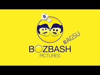 "Bozbash Pictures ""Agsu"" HD (2013)"