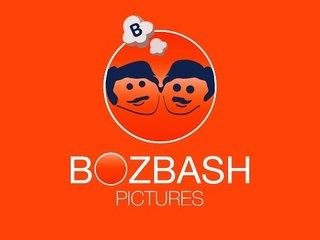 "Bozbash Pictures ""$$ Holdinq"" HD (21.11.2014)"