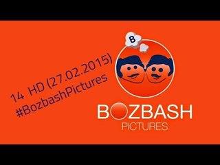 "Bozbash Pictures ""Neftchala"" 14  HD (27.02.2015)"