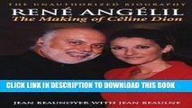 [PDF] Rene Angelil: The Making of Celine Dion Popular Online