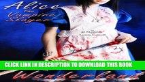 [PDF] Alice in Wonderland: The Vampire Slayer (Book #1) (Vampire Wonderland Series) Popular Online