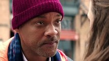 COLLATERAL BEAUTY Official Trailer (2016) Will Smith, Keira Knightley Movie HD[1]