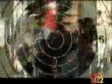 Alibi Montana feat Rockin Squat - 1260 jours