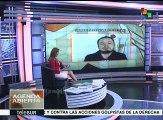 Colombia: menores de edad empezarán a dejar las filas de FARC el 10S