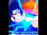 Naruto Uzumaki Chronicles 2 - Como desbloquear todos os Personagens