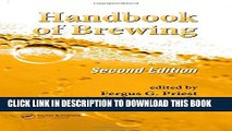 [PDF] Handbook of Brewing, Second Edition (Food Science and Technology) Popular Colection