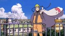 Naruto Shippuuden 184 English Sub Preview - video dailymotion