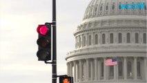 Trump Skepticism Shifts GOP Focus To Keep Senate