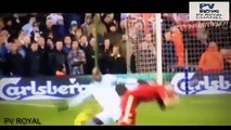 Craziest Moments -- Funny, Trolls, Fights, Red Cards Mario Balotelli- PV ROYAL