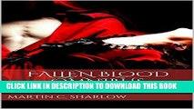 [PDF] Fallen Blood Omnibus  The Fallen Trilogy Full Online[PDF] Fallen Blood Omnibus  The Fallen