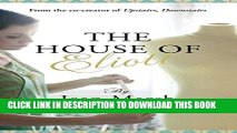 [PDF] The House of Eliott Full Collection