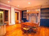 Fireplace Design Ideas, Home Fireplace Decorations, House Designs, Interior Designs.