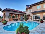 Home Swimming Pool Design Ideas, Home Swimming Pool Decorations, Swimming Pool Styles