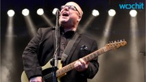 Pixies Release New Music Video