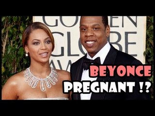 Hollywood Celebrity Beyonce Pregnant AGAIN