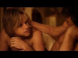 Michael Douglas and Matt Damon get 'intimate' for Upcoming Movie